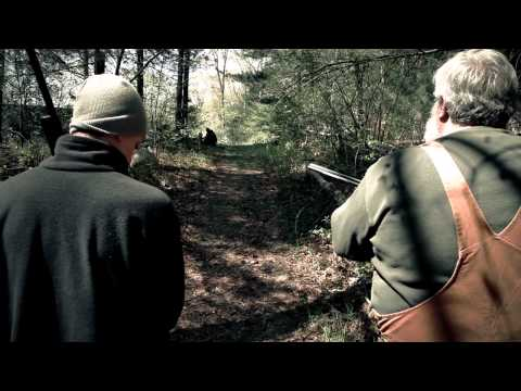 Last Strands of Man (2012) - Post Apocalyptic Short Film