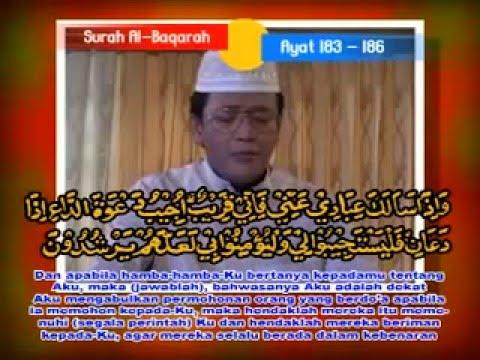 media kh muammar za h nanang qosim