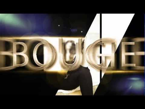 Jessi Malay - BOUGIE Lyric Video
