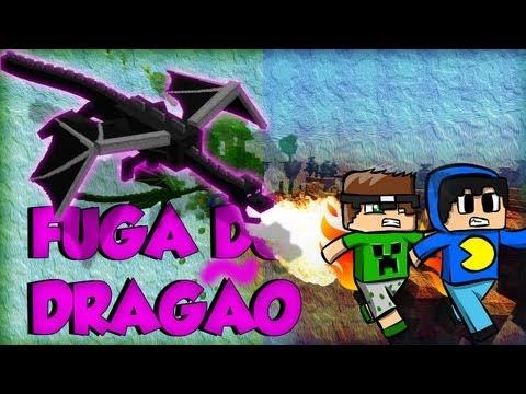 Rage - Fuga