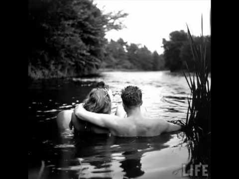Scott Matthews - The Wonder Of Falling In Love