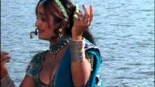 Palav Laheray Chhe [Full Song] Mara Sayba