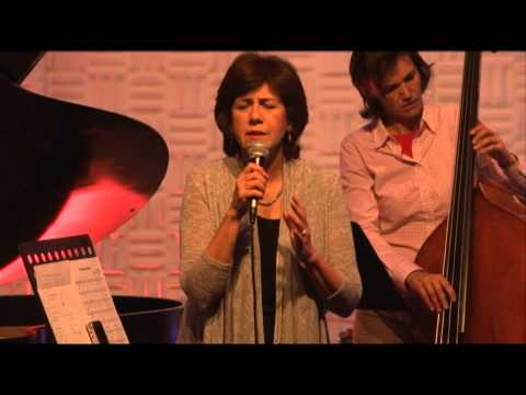 Ladies Day  Something Jazz NY 2012 In The Days of Our Love (...