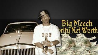 download lagu How Rich Is Big Meech? Net Worth 2017 gratis