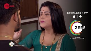 ଜୀବନ ସାଥି | Jibana Saathi | Odia Serial - Best Scene | Episode - 447 | 15th Aug, 2018 | #SarthakTv