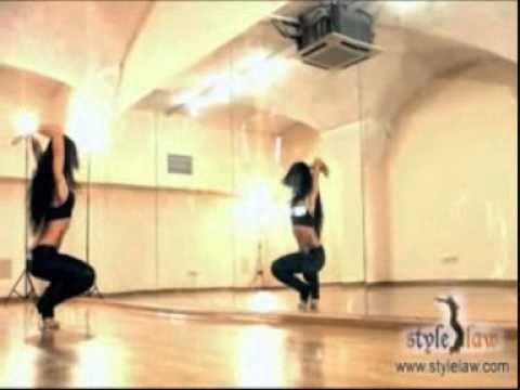 занятия по go-go танцам курс танцор go-go школа танцев Stylelaw