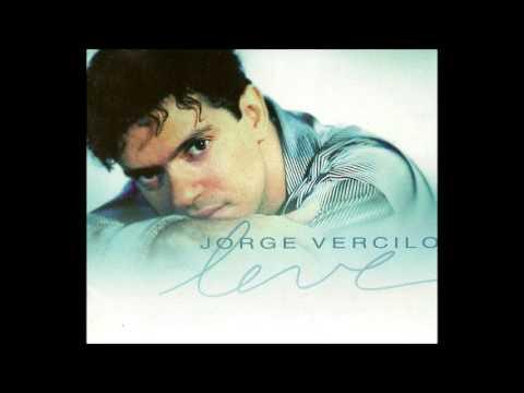 Jorge Vercilo - Leve - CD Completo