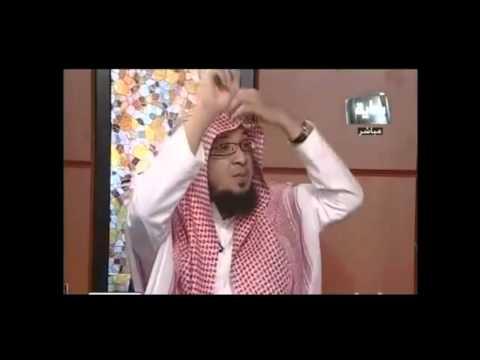 عبد المحسن محمد الأحمد - سوف تنـسى همومك -- بإذن الله -- بعد سماعك هذا