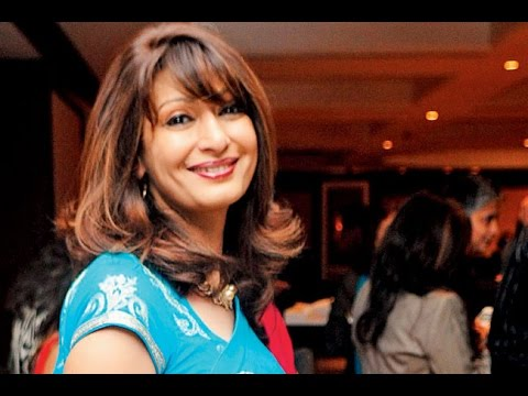 SIT To Question Doctors | Sunanda Pushkar Murder Case