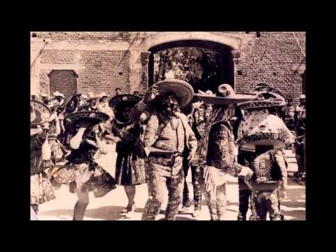 carnaval chimalhuacan 2014 tema zapatito