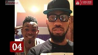 10 Things You Didn't Know About Phyno 2019
