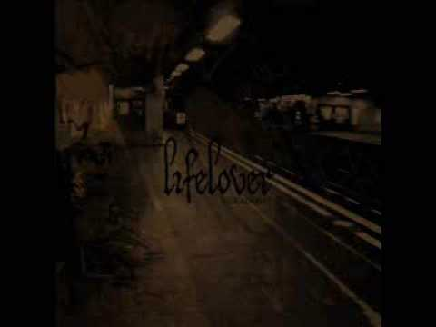 Lifelover - Destination: Ingenstans