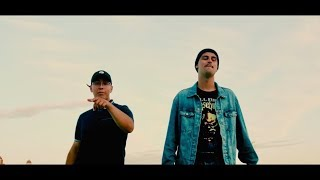 Jack Leblanc & Willos -  Keep Your Distance (Official Music Video)