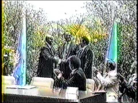 Muuqaalka Dagaalkii Jabhadii USC 1991 2/2