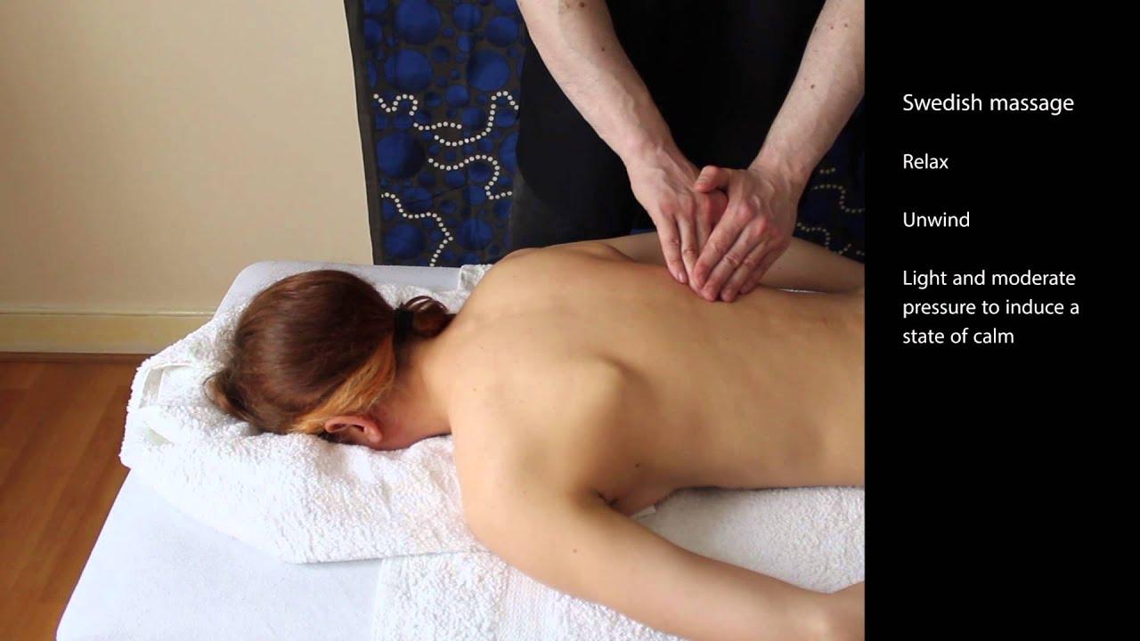 svensk r massage i södertälje