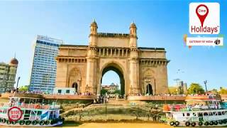 Gateway of India : FREE Travel Quotes