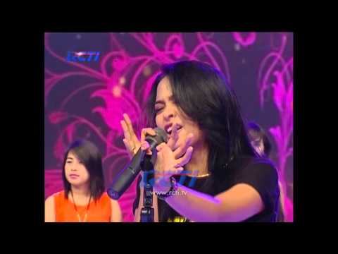 "download lagu Kotak ""Perfect Love""  - dahSyat 19 September 2014 gratis"