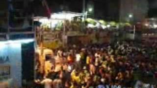Haiti Kanaval Raram No Limit