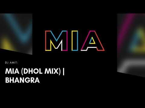 bhangra dhol download mp3