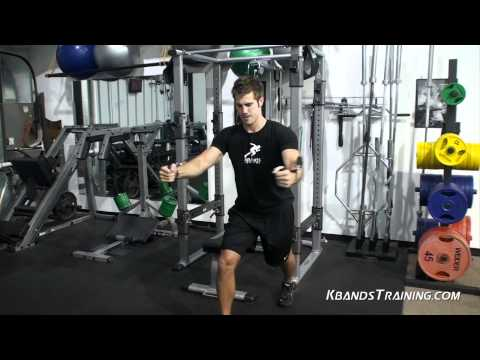 Resistance Bands Fly   Increase Your Chest Size