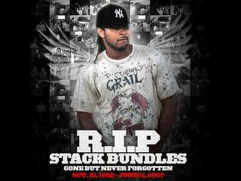 Stack Bundles - Sucker For Love