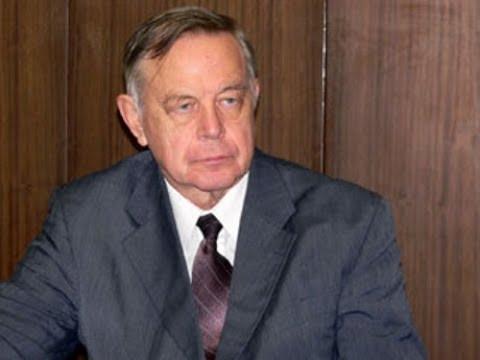 Юрий Емельянов: Деградация правящей элиты царской России в ХХ веке