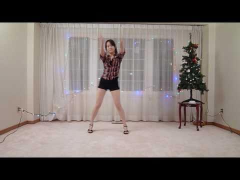 Hoot - SNSD Dance Cover (훗 - 소녀시대)