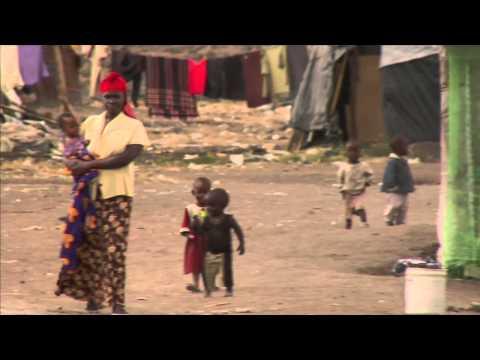 Reseacher develops new malaria drug