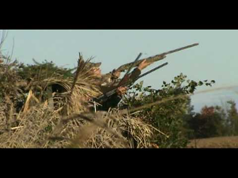 goose-hunt-with-ross-mclaughlin-mc-hunt-club.html