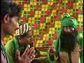 Gulami Part 2 Sindhi Film Darro