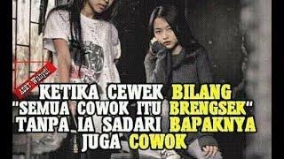 Quotes Keren Caption Lucu Buat Story wa Kekinian #38
