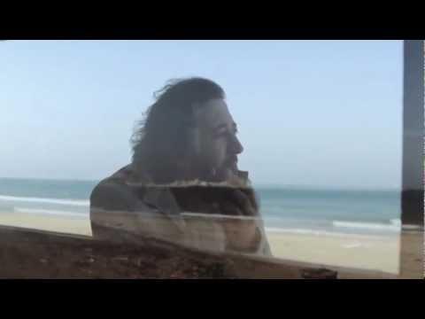 Fettah Can - Rüzgar Ektim Fırtına Biçeceğim 2012 Video Klip mp3 indir