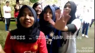 download lagu Senam Pong Si Pong Indonesia Diklat Bem-nesa gratis