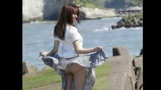 「 葉加瀬マイ  Miroslav Vrlik - Beautiful Moments 」 photo movie : Mai Hakase 1080p HD