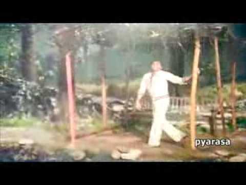 Mohd. Rafi - Boondein Nahin Sitare -by( Gulprince)