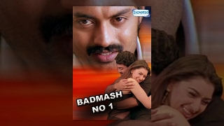 Madrasi - Badmash No. 1