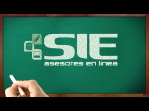 Diferencia De Velocidad Media Y Rapidez Media Con Graficas Posición - Tiempo