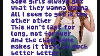 Watch Rachel Stevens Some Girls video