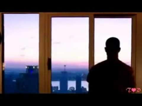 Drake Show Me A Good Time