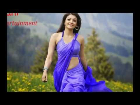 Beautiful Indian Girls Photos