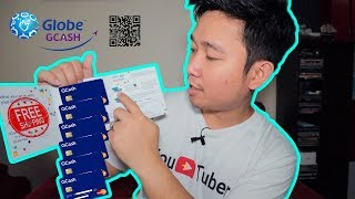 Why is it important to have a Gcash Mastercard (Tagalog)