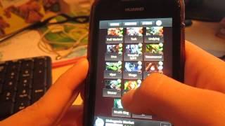 Скачать Игры На Android Phone
