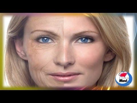 Remedios caseros para las arrugas y lineas de expresion