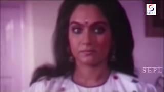 Haar Jeet - Super Hit Hindi Full Movie