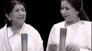 Rashtra Geet All Artists   Jana Gana Mana   glamsham com