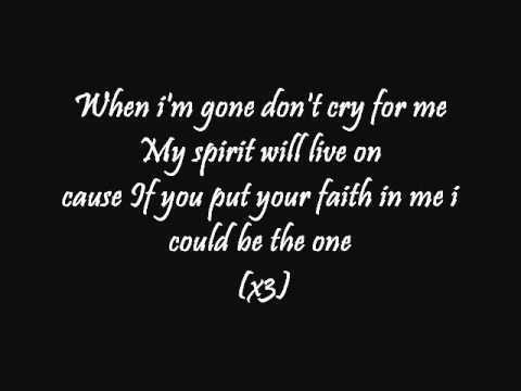 Blessthefall - Till The Death Of Me