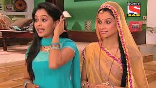 Sajan Re Jhoot Mat Bolo   Episode 99