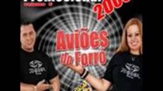 Vídeo 223 de Aviões do Forró