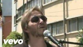 Noel Schajris - Te Amo