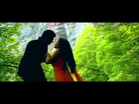 shreya sharan hot song